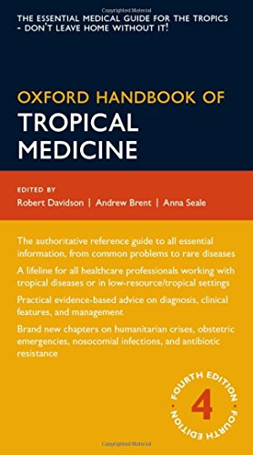 Tropical Infectious Diseases Principles Pathogens and Practice Expert Consult  Online and Print 3e