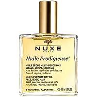 Nuxe Huile Prodigieuse torrolja med flera användningsområden 100 ml