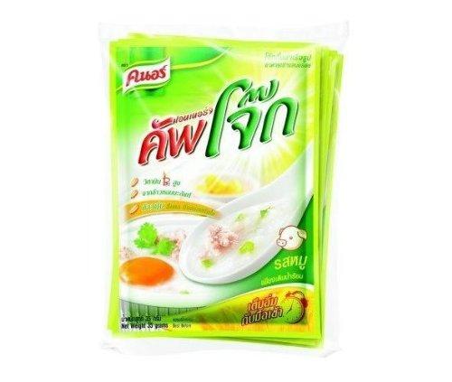 knorr-cup-jok-instant-congee-porridge-pork-flavor-in-envelope-net-weight-35grams-123-oz-x4-sachets
