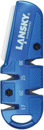 438320 quadsharp sharpener