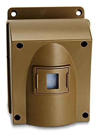 Guardline Sensor Adicional para Alarma de Entrada Original ...