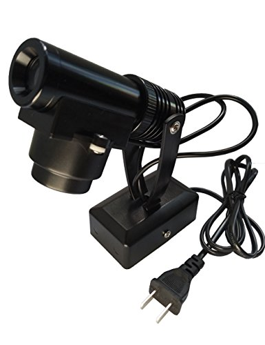 Gobo Light Projector Led in US - 4