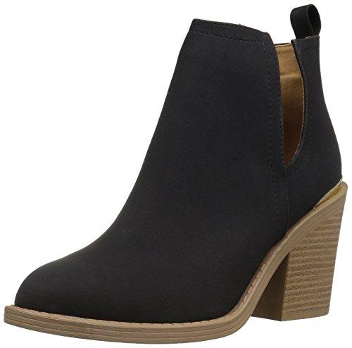 qupid shoes - 7