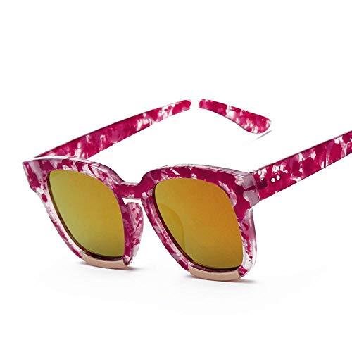 Couleurs Cadre Protection ZHRUIY Haute De Sports Mode A3 Homme UV 5 Goggle PC 100 Lunettes Alliage Soleil Qualité Loisirs Femme BWFABUq7