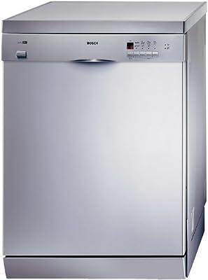 Bosch SGS46M08EU Independiente 12cubiertos A lavavajilla ...