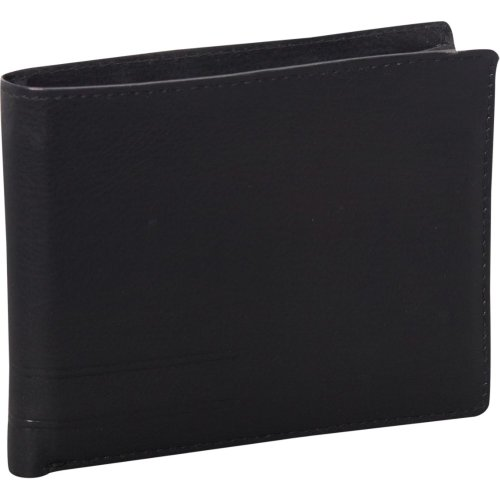 mancini-leather-goods-mens-rfid-classic-billfold-with-removable-passcase