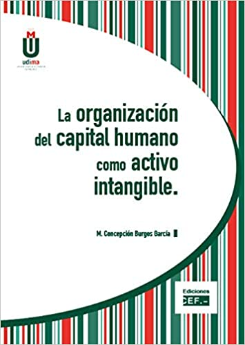libro capital humano
