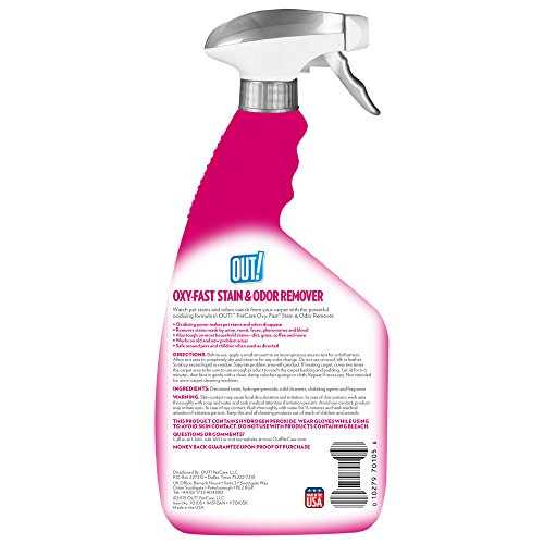 OUT-Oxygen-Activated-Pet-Stain-Odor-Remover-32oz
