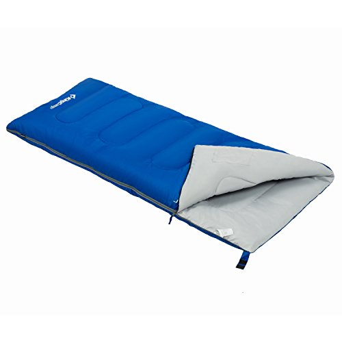 KingCamp Season Weather Sleeping Camping product image