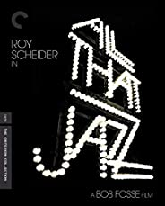 All That Jazz (Criterion Collection) [Blu-ray]