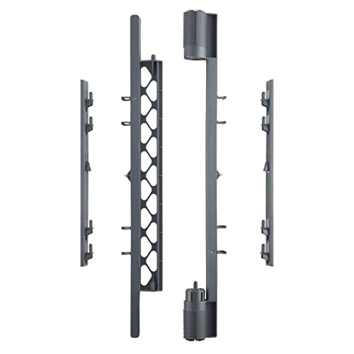 Superyard Wall Mount Kit