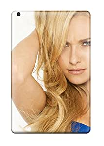 4728266J10130079 Durable Defender Case For Ipad Mini 2 Tpu Cover(hayden Panettiere (10))