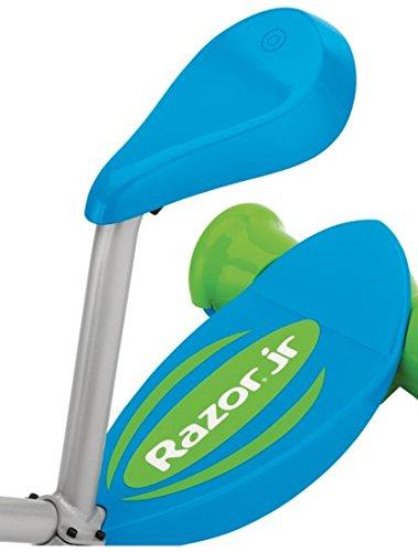Razor Lil E Seated Talla S Esc/úter el/éctrico para ni/ños