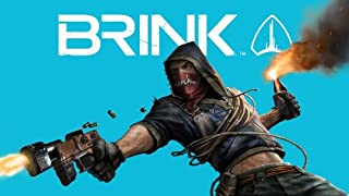 Brink [Online Game Code] (B00GXHIDB2) | Amazon price tracker / tracking, Amazon price history charts, Amazon price watches, Amazon price drop alerts