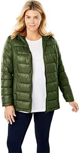 06c94ddfb179d Shopping Woman Within - Casual Jackets - Coats