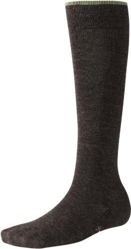 Smartwool Women's Basic Kneehigh Socks