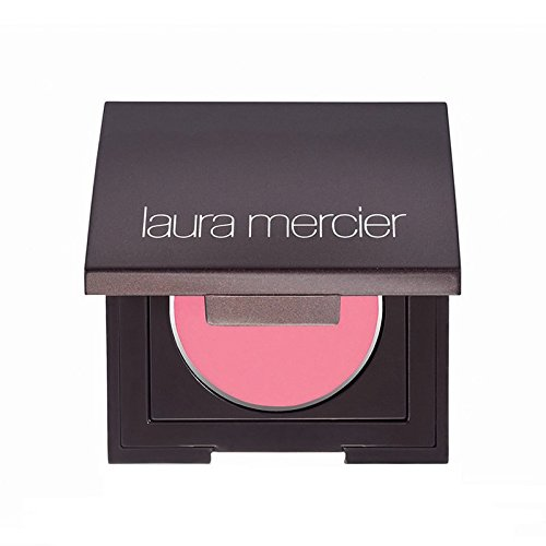 Laura Mercier Creme Cheek Colour - Rosebud (Clean Mauve) 0.08oz (Cheek Colour Rose)