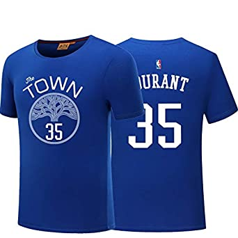 Camiseta NBA para hombre Golden State Warriors Baloncesto Jersey ...