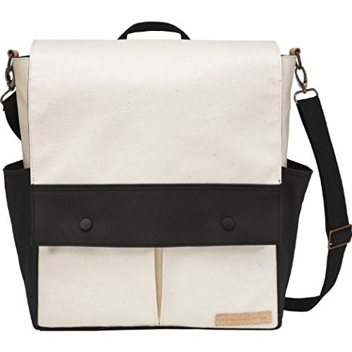 petunia-picklebottom-pathway-pack-backpack-diaper-bag-birch-black