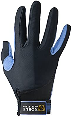 Noble Outfitters Perfect Fit Cool Mesh Glove