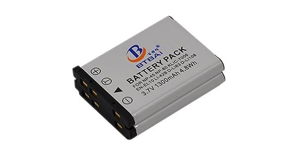 Cámara de batería cargador dual para practica luxmedia np45