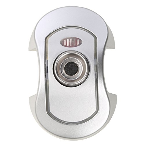 Ibutton Lock - UHPPOTE DS1990/DS1900A ibutton Cabinet TM Card Sauna Locker Shower Room Cabinet Lock
