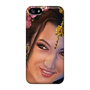Special Grace's Favor Skin For SamSung Note 4 Phone Case Cover Popular Bride For SamSung Note 4 Phone Case Cover