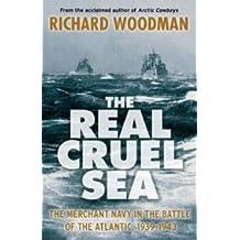 The Real Cruel Sea