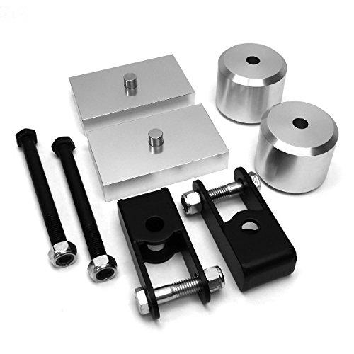 06 f250 lift kit - 5