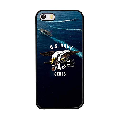 navy seal iphone 5 case - 9
