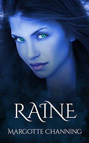RAINE: Una historia de Amor, Romance y Pasión de Vikingos (Spanish Edition)