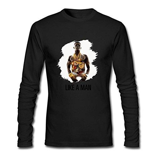 lil boosie t shirt - 2
