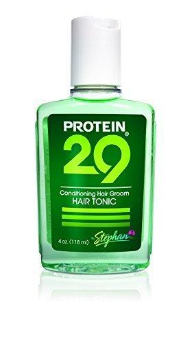 Hair Groom Liquid - Protein 29 Hair Groom Liquid, 4 Ounce by Protein 17