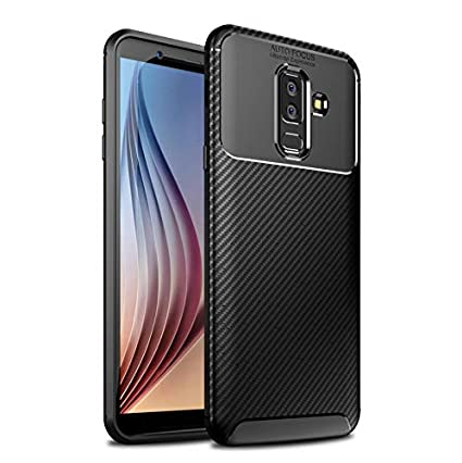 Amazon.com: Funda carcasa para Samsung SM-J810G/DS Galaxy ...