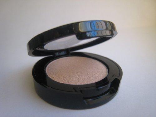 Polychromatic Eye Shadow - Hypoallergenic - Demure