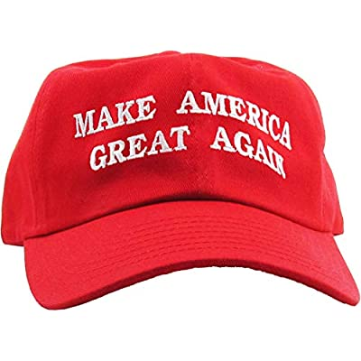 Make America Great Again Our President Donald Trump Slogan with USA Flag Cap Adjustable Baseball Hat Red - 4040492 , B01GW3JZ40 , 454_B01GW3JZ40 , 9.99 , Make-America-Great-Again-Our-President-Donald-Trump-Slogan-with-USA-Flag-Cap-Adjustable-Baseball-Hat-Red-454_B01GW3JZ40 , usexpress.vn , Make America Great Again Our President Donald Trump Slogan with USA Fla