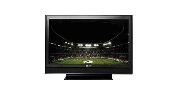 Sony KDL32P3000 - Televisión HD, Pantalla LCD 32 pulgadas: Amazon.es: Electrónica