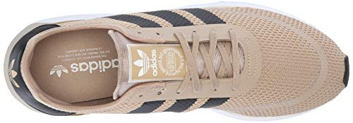 Men's 5923 Khaki N White Black Trace Sneaker adidas dwCpnSRPqd
