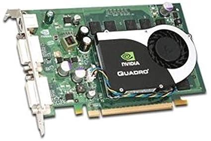 Amazon.com: FX1700 - NVIDIA FX1700; DCC, Solidworks : nVidia Quadro