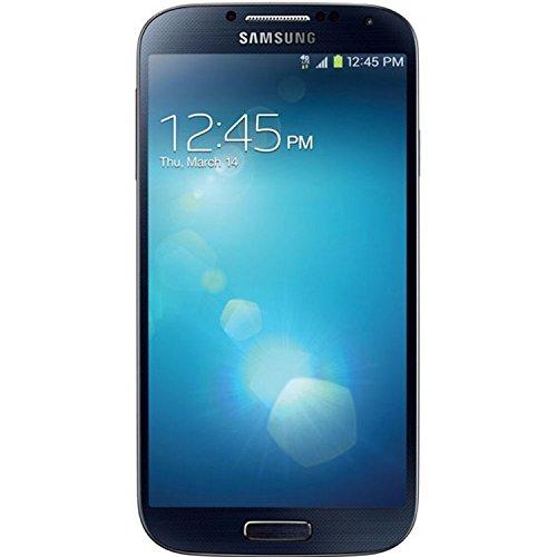 Samsung Galaxy S4 SGH M919 Black
