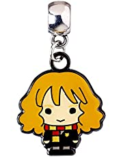 Harry Potter Cutie Collection Charm Hermione Granger (silver plated) Carat Shop
