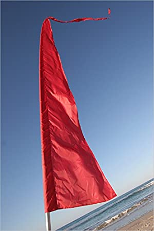Ideal for Festival Flag Poles Flag Bungees x 2
