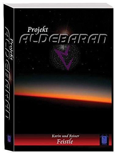 projekt-aldebaran