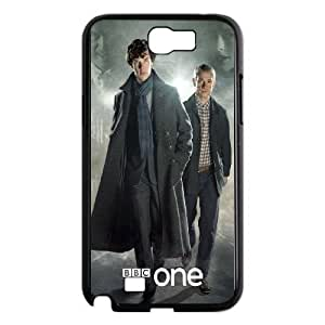 Generic Case Sherlock For Iphone 5/5S87A2W7802