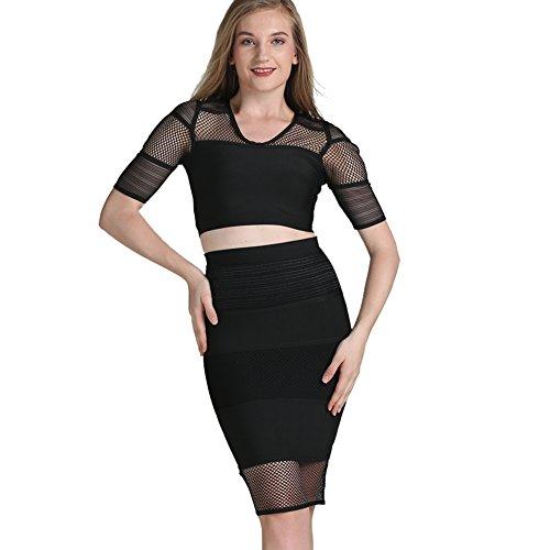 night child formal dresses - 9