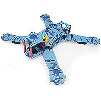 ARRIS C250 V2 250mm FPV Racing Drone RC Quadcopter Unassembled Frame Kit