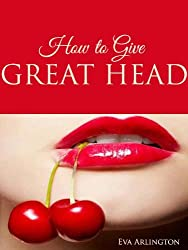 Fellatrix: How to Give Great Head