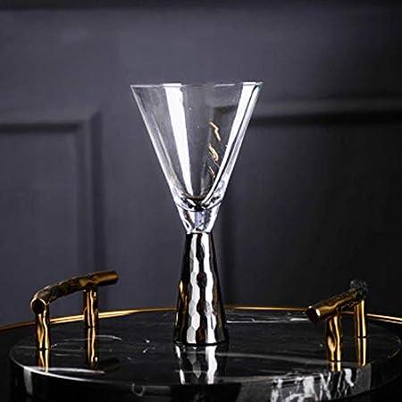 Copas De Champán, Tazas, Regalos Copas De Champán Para Bodas De Cristal Flautas Copa De Vino Tinto Bar Copa De Cóctel Cáliz Creativo