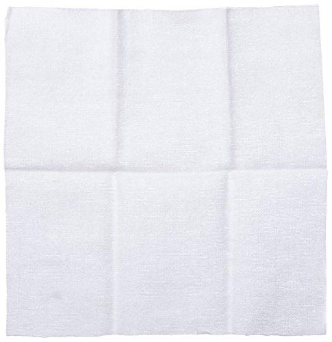 Scott Sports NoFog Cloth, (Pack of 24)
