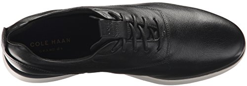 Cole Haan Men S Grand Horizon Oxford Ii Sneaker Magnet